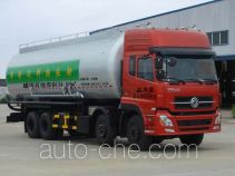 Jieli Qintai QT5314GFLT3 автоцистерна для порошковых грузов