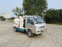 Saigeer QTH5031TXC street vacuum cleaner