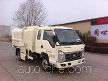 Saigeer QTH5044ZZZ self-loading garbage truck