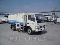 Saigeer QTH5061ZZZ self-loading garbage truck