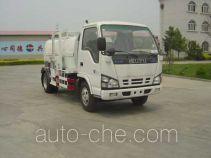 Saigeer QTH5070ZZZ food waste truck