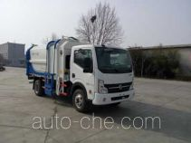 Saigeer QTH5070ZZZA self-loading garbage truck