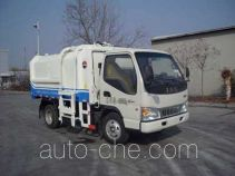Saigeer QTH5071ZZZ self-loading garbage truck
