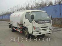 Saigeer QTH5080GSS sprinkler machine (water tank truck)