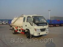 Saigeer QTH5080GXE suction truck