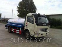 Saigeer QTH5081GSS sprinkler machine (water tank truck)