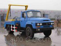 Saigeer QTH5100ZBS skip loader truck
