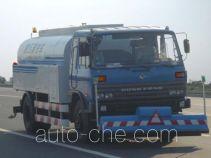 Saigeer QTH5160GQX street sprinkler truck