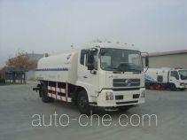 Saigeer QTH5160GSS sprinkler machine (water tank truck)