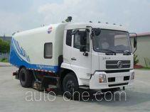 赛哥尔牌QTH5160TSL型扫路车