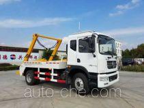 Saigeer QTH5160ZBS skip loader truck