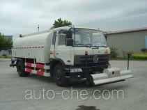 赛哥尔牌QTH5161GQX型清洗车