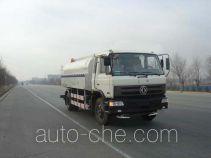 Saigeer QTH5162GSS sprinkler machine (water tank truck)