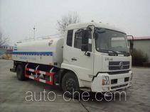 Saigeer QTH5163GSS sprinkler machine (water tank truck)
