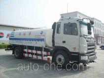 Saigeer QTH5164GSS sprinkler machine (water tank truck)
