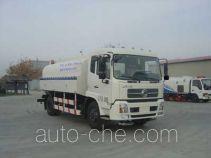 Saigeer QTH5165GSS sprinkler machine (water tank truck)