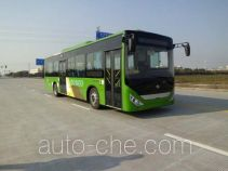 Avic QTK6110HGEV electric city bus