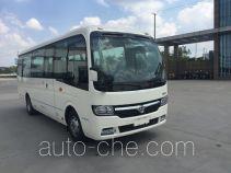 Avic QTK6750KFQ bus