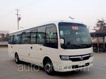 爱维客牌QTK6810BEVG1F型纯电动城市客车