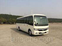 Avic QTK6810BEVH3F electric bus