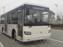 Avic QTK6850BEVG1G electric city bus