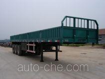 Rongwo QW9400 trailer