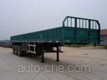 Rongwo QW9403 trailer