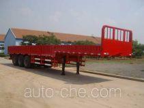 Longrui QW9405 trailer