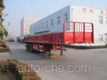 Rongwo QW9406 trailer