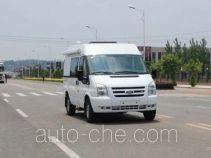 Qixing QX5031XLJ motorhome