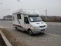 Qixing QX5041XLJ motorhome