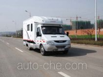 Qixing QX5044XLJ motorhome