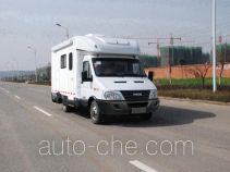 Qixing QX5044XLJA motorhome