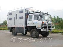Qixing QX5090XLJ motorhome