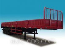 Qixing QX9400 trailer