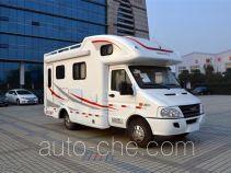 Qixing QXC5049XLJB motorhome