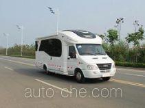 Qixing QXC5050XLJ motorhome