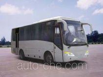 Qiaoxing QXQ5100A1XYL medical vehicle