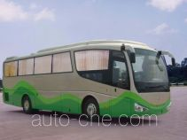 Qiaoxing QXQ5150XYL physical medical examination vehicle