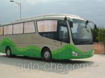 Qiaoxing QXQ5160K01 monitoring service vehicle