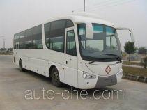 Qiaoxing QXQ5160K03 medical monitoring vehicle
