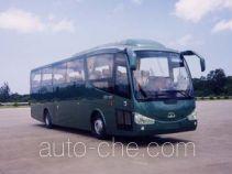 Qiaoxing QXQ6110K01 tourist bus