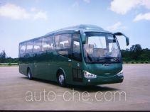 Qiaoxing QXQ6120B tourist bus