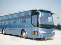 Qiaoxing QXQ6120CW sleeper bus