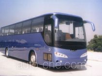 Qiaoxing QXQ6121A tourist bus