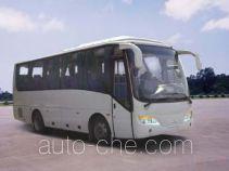 Qiaoxing QXQ6850K01 tourist bus
