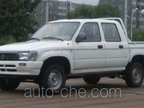 FAW Sihuan QY2805CW low-speed vehicle