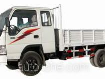 FAW Sihuan QY4010P low-speed vehicle