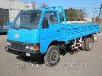 FAW Sihuan QY4015 low-speed vehicle