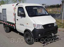 Qingyuan QY5031TYHBEVYL электрическая машина для обслуживания дорог